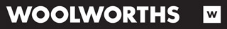 Woolworths Supplier Exchange Logo