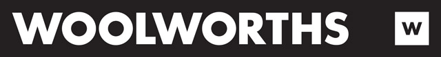 Woolworths Supplier Exchange Retina Logo